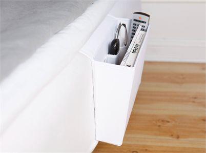 bedbag designtorget